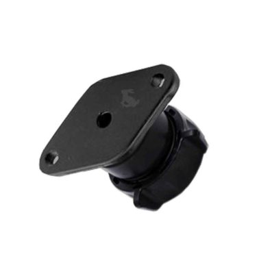 Techmount Diamond Adapter