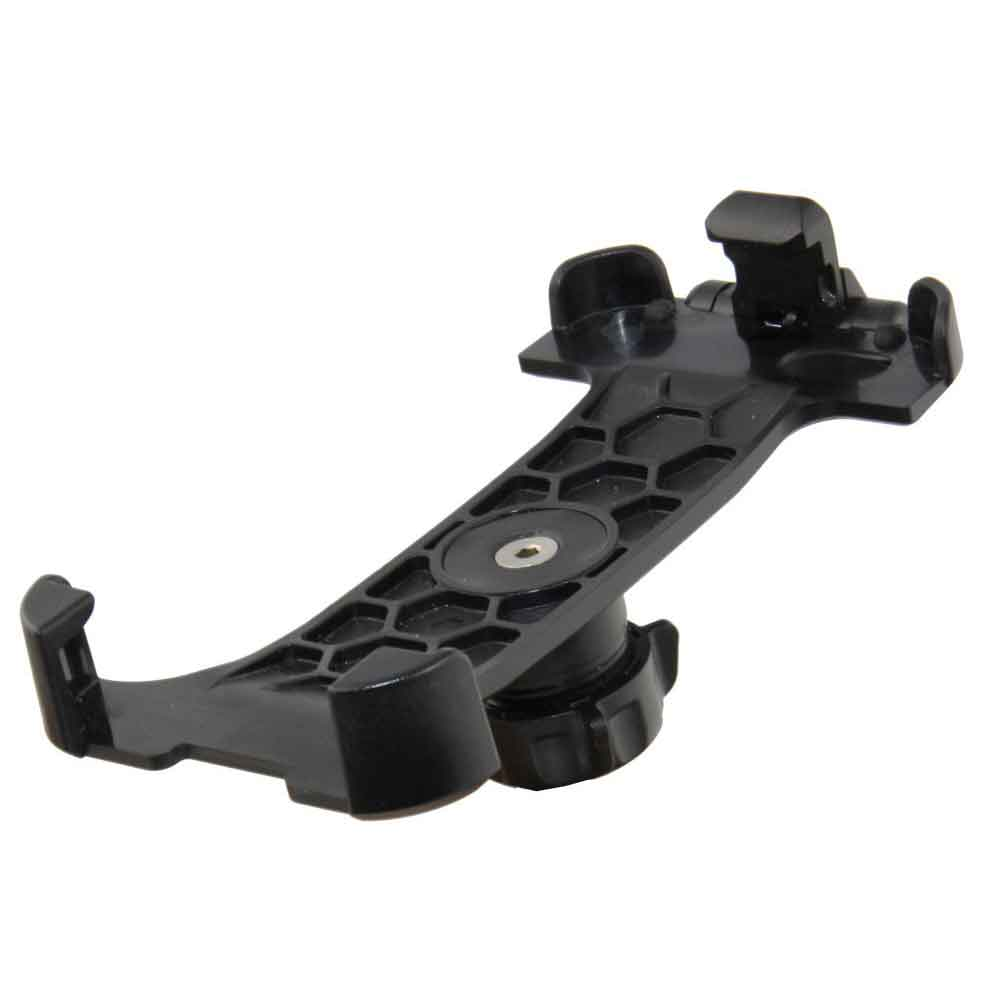 Techmount Moto 5 Mount iPhone