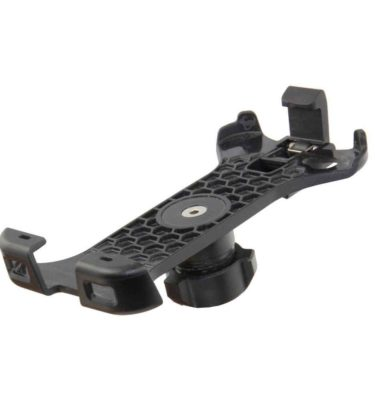 Techmount Moto 4 iPhone Mount